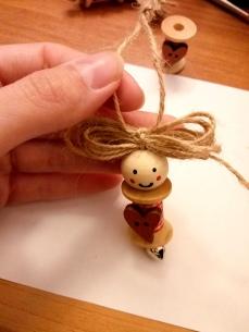 wooden elf 8